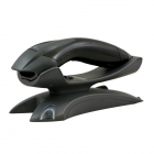 Barcode Scanner Honeywell 1202G
