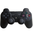Gamepad Wireless Zeroground GP-1200  SAITO P3