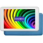 Tablet Bitmore ColorTab 9S (9/WiFi/8GB) Blue ΠΕ
