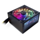 Psu Gaming Argus RBG-500W 80+ Bronze