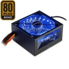 Psu Gaming Argus RBG-600W 80+ Bronze