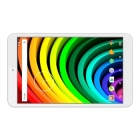 Tablet Bitmore Tab812i (8/WiFi/8GB) White ΠΕ