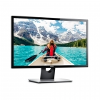 Monitor Dell SE2216H 21.5 LED