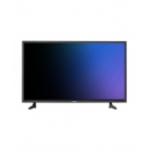 TV Blaupunkt 40 Full HD TV DVB T2 BLA-40/133O