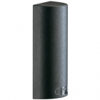 480325 FREE STYLE LINE COVER BLACK