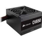 Psu Sup Corsair CV650 650W 80+ Bronze