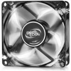 Case Fan Windblade 80mm Deepcoool