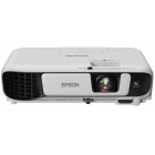 Projector EB-S41 3LCD H842B Epson