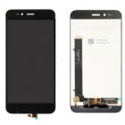 LCD+Touch Xiaomi Mi A1 OR. Black