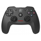 Gamepad Wireless Roar R200ws PS3 + PC Black