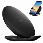 Charger Wireless Samsung EP-PG950BBEGW Black