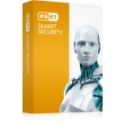 ESET SMART SECURITY 7 1U RET PACK