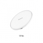 Charger Wireless Hoco CW6 White