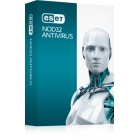 ESET NOD32 AV 7 3FOR1 RET PACK