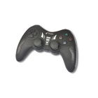 Gamepad Element GM-600W PC, PS/2 & PS/3