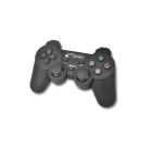 Gamepad Element GM-700BT PS3