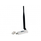 Usb Adapter Wireless Netis Wf-2503