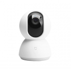 Camera Home Security Xiaomi Mi 360 1080p IP Camera (QDJ4058