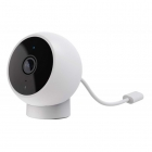 Home Security Smart Camera Xiaomi Mi Magnetic Mount (1080p)