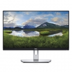Monitor DELL IPS 23 Led S2319 With Speakers