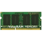 Μνήμη Kingston DDR3 8GB 1333MHZ