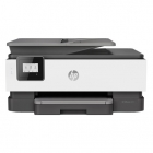 Εκτυπωτής HP Officejet 8013 MFP Color