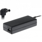 Notebook Adaptor SONY 19,5V/4,7A ,92W 6.5x4.4mm