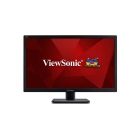 Monitor ViewSonic VA2407h 23.6 LED FullHD HDMI