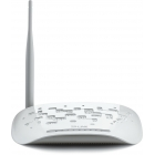 WIRELESS MODEM ROUTER TP-LINK TD-W8951ND