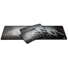 Mousepad Corsair MM300 Extended