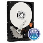 Σκληρός δίσκος 3,5 Western Digital Blue 1TB SATA III