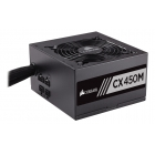 PSU Pow/Sup Corsair CX 450M 80+ Bronze MOD