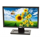 Monitor Dell E1910HC 19 Widescreen LCD Ref