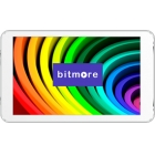 Tablet Bitmore Tab712i 8GB White