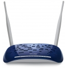 WIRELESS ROUTER TP-LINK TD-W8960N