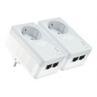 Powerline Bundle TP-Link TL-PA4020PKIT