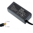Notebook Adapter Universal 19V up 4.74A AC