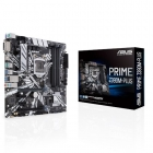 Μητρική Asus Z390M-Plus 1151 Ddr4 Matx