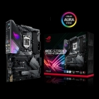 Μητρική Asus Rog Strix Z390-E Gaming 1151 Ddr4 Atx