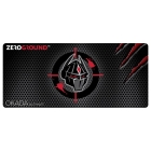 Gaming Mousepad Zeroground MP-1800G OKADA ULTIMATE v2.0