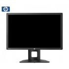 Monitor 24 HP ZDISPLAY Z24i BL Wide GB Ref
