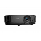 Projector Benq MX507 Black