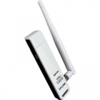 Usb Wifi Adapter Tp-Link TL-WN722N