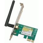 Wireless Adapter PCI TP-Link TL-WN781ND