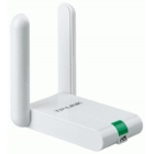 USB WiFi ADAPTER TP-LINK 300Mb TL-WN822N