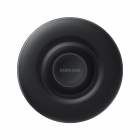 Wireless Charger Samsung EP-P3105TBEGWW Black