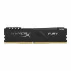 Μνήμη Kingston HX426C16FB3/16 DDR4 2666MHz Dual Rank 16GB