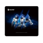 Gaming Mousepad SADES SA-P2 Frost anti-slip 450x400x3mm