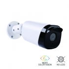 Κάμερα Starlight EOS BS-206/COLOR+ 2.0MP/1080p Not Leds