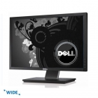 Monitor 22 TFT Dell P2210f Black REF